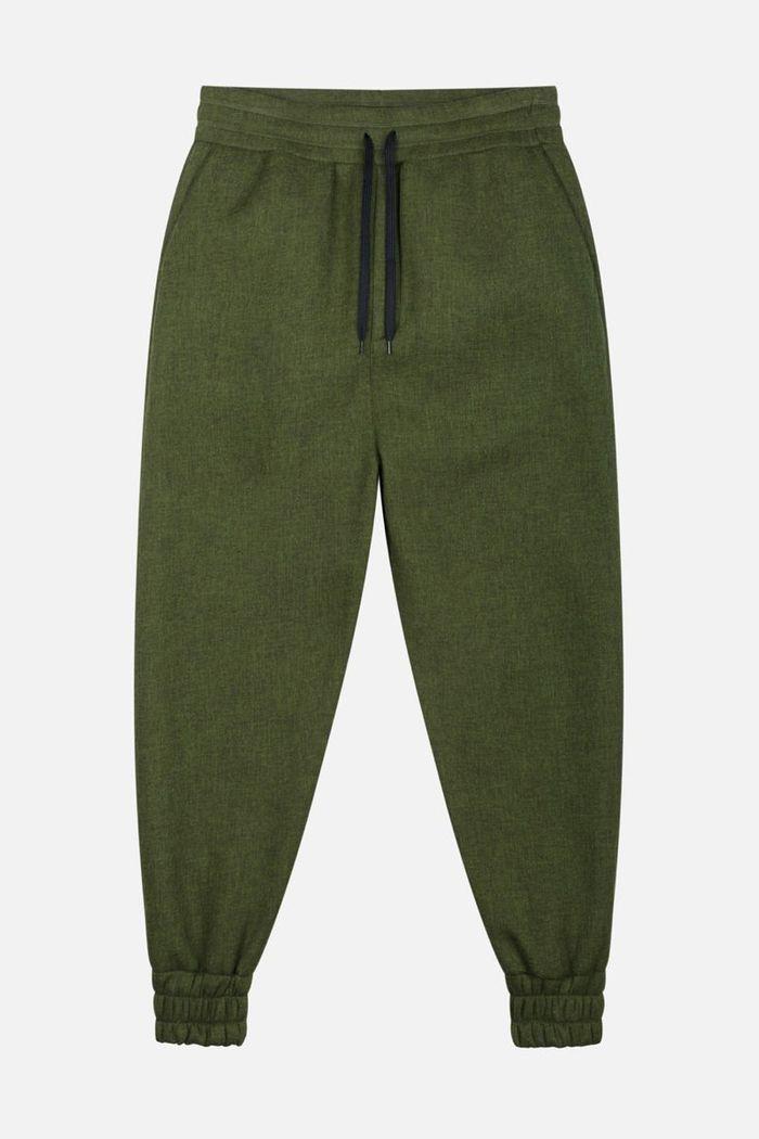 Pantalon de jogging Ami