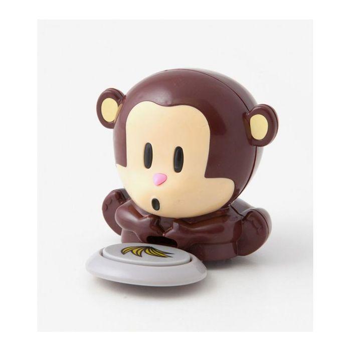 S che ongles monkey l 39 avant gardiste no l 20 cadeaux moins de 10 elle - Cadeaux a moins de 10 euros ...