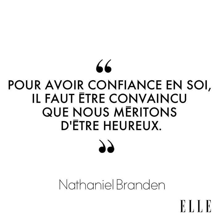 Nathaniel Branden