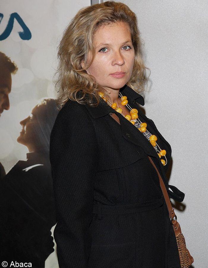 Les femmes de la semaine : Eva Ionesco fait condamner sa mère pour ses photos érotiques