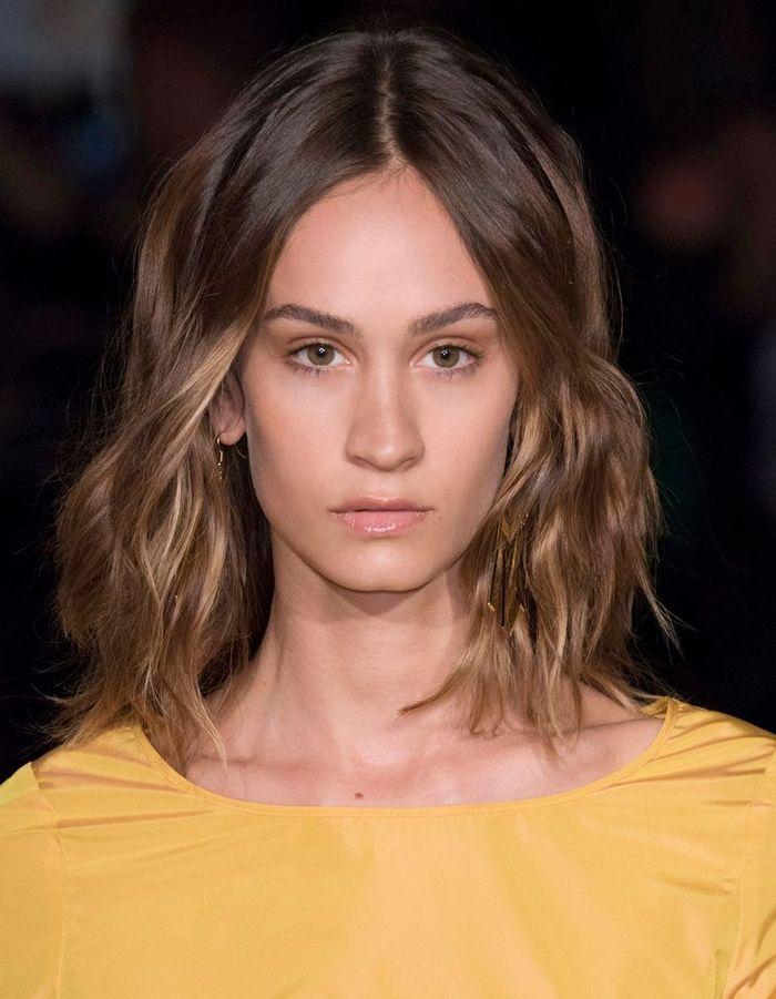 Coiffure204 coiffure 2016 femme long