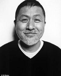 Akira Onozuka
