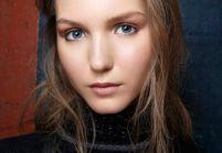 4 erreurs qui rendent nos cheveux filasses