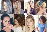 8 Youtubeuses coiffure à suivre absolument