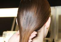 """""""Botox capillaire"""" : un coup de jeune pour mes cheveux"""