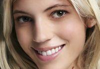 Les 4 bonnes questions à se poser avant d'éclaircir ses cheveux