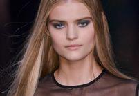 Les mèches blondes, l'atout lumineux des cheveux clairs