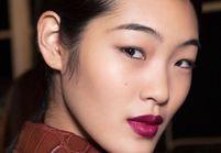 Comment réussir son maquillage d'hiver ?