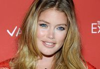 Comment se faire le make-up de Doutzen Kroes ?