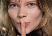 11 fonds de teint bio pour savoir ce que l'on met sur notre peau