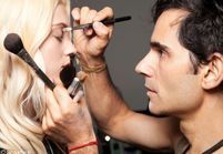 Maquillage : les nouveautés qui nous font craquer