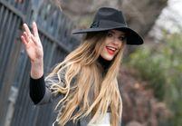 Street style beauté : 10 idées make-up à piquer aux filles stylées