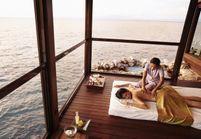 Le massage coréen : la relaxation qui nous fait vibrer
