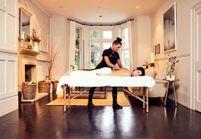 7 massages pas chers à Paris pour déconnecter