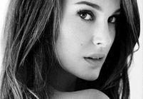 Natalie Portman, nouvelle miss Dior