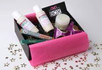 La première beauty box «ethnique»