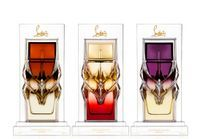 Christian Louboutin : et maintenant, le parfum !