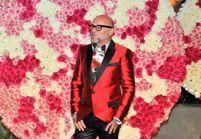Eric Buterbaugh, le fleuriste des stars se met au parfum : « Gwyneth Paltrow adore ma création aux notes de jacinthe »