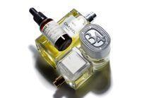 Tendance parfums : sacrés numéros
