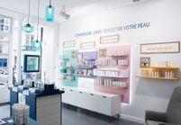 #ELLEBeautySpot : le Studio de la Peau lancé par Etat Pur à Paris