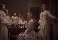 Cannes : notre avis sur « Les Proies », le nouveau film de Sofia Coppola