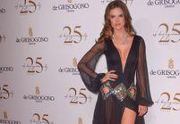 Cannes 2018 : Paris Hilton vs Alessandra Ambrosio, un festival de robes sexy !