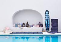 d couvrez les 27 plus belles piscines de france elle d coration. Black Bedroom Furniture Sets. Home Design Ideas