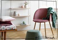 #ELLEDécocrush : Sostrene Grene, le temple de la déco scandinave à prix mini