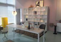 Les dernières tendances scandinaves à la Design Week de Copenhague