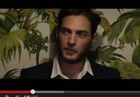 Vidéo : l'incroyable mise en scène des tissus Pierre Frey...