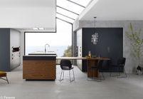 Les 10 commandements d'une cuisine design