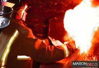 VIDEO : Quels sont les gestes à connaître en cas d'incendie ?