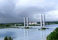 Bordeaux : nos meilleures adresses déco