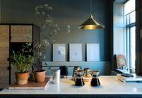Frama, le studio qui bouscule le design actuel
