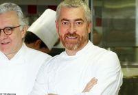 Alex Atala, le chef « made in Brazil »