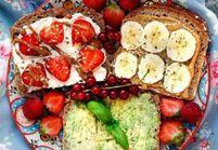 #ELLEVeggie : les 10 questions que tout le monde se pose sur le végétarisme