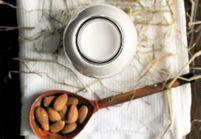 Aliment sans lactose : 3 réflexes santé à adopter
