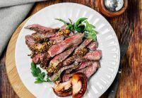 7 astuces de pro pour une cuisson de viande inratable