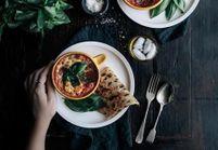 12 comptes Instagram healthy à suivre