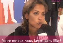 Karine Le Marchand
