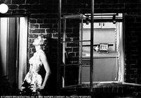 Mariage princier: Grace Kelly à l'honneur