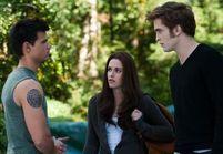 Twilight 3 : craquez-vous pour Edward ou Jacob ?