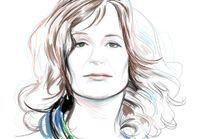 Valérie Lemercier : «Après ''100% Cachemire'', j'ai vraiment eu envie d'arrêter»