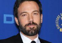 Ben Affleck en Batman : la révolte des fans gronde