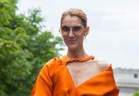 Céline Dion : vous ne devinerez jamais qui incarnera son mari au cinéma