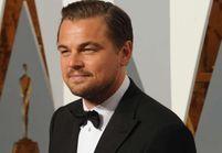 Découvrez le prochain rôle de Leonardo DiCaprio