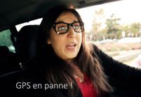 « Gravity » : la parodie parisienne qui frôle le sexisme