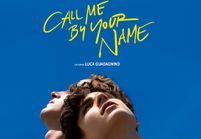 « Call Me by Your Name » : la pépite ciné à ne pas rater !