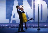 « La La Land » : est-ce vraiment le meilleur film de l'année ?