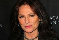 Jacqueline Bisset interprètera Anne Sinclair au cinéma